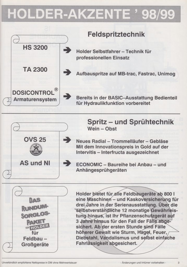http://holderspritze.de/wp-content/uploads/2018/01/Peisliste_1999-2_1024-717x1024.jpeg