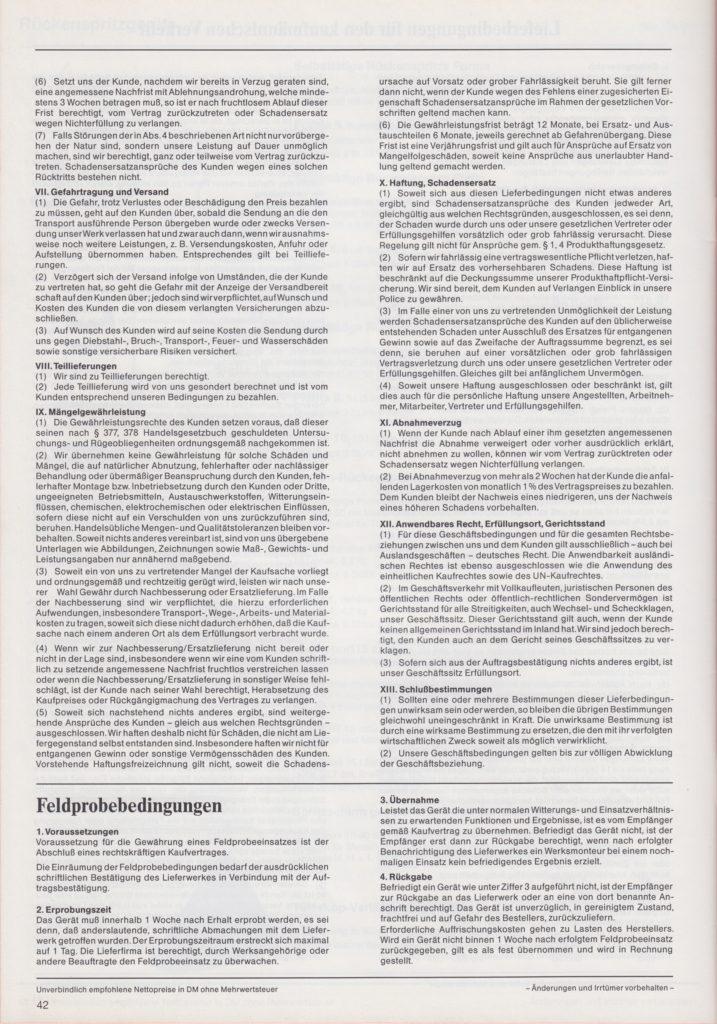 http://holderspritze.de/wp-content/uploads/2018/01/Peisliste_1999-41_1024-717x1024.jpeg