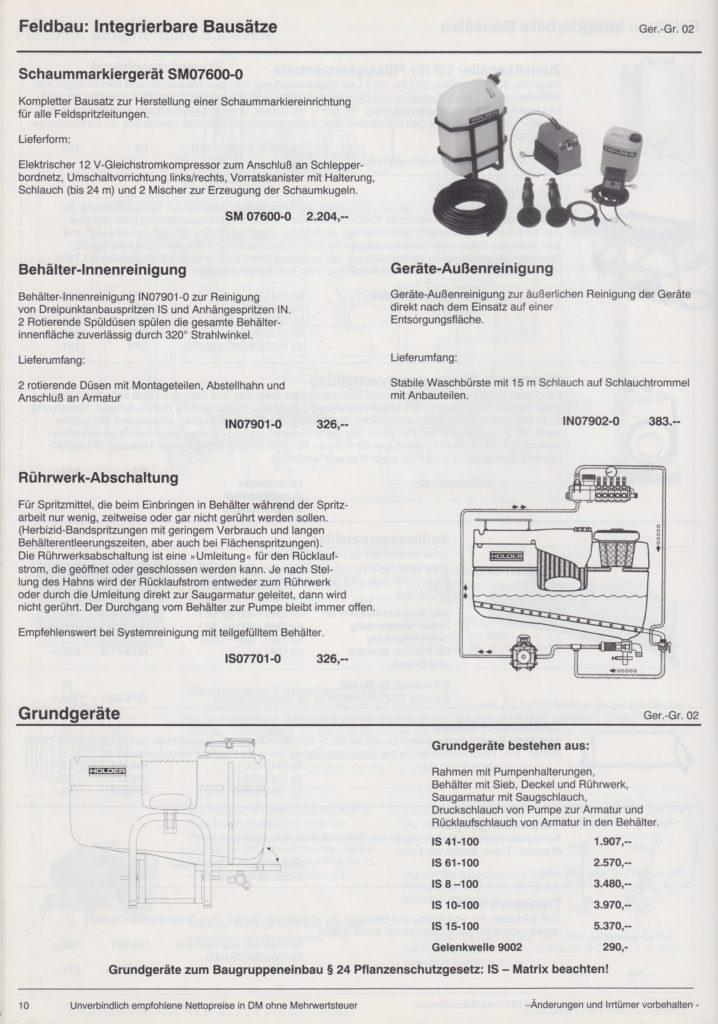 http://holderspritze.de/wp-content/uploads/2018/01/Peisliste_1999-9_1024-718x1024.jpeg