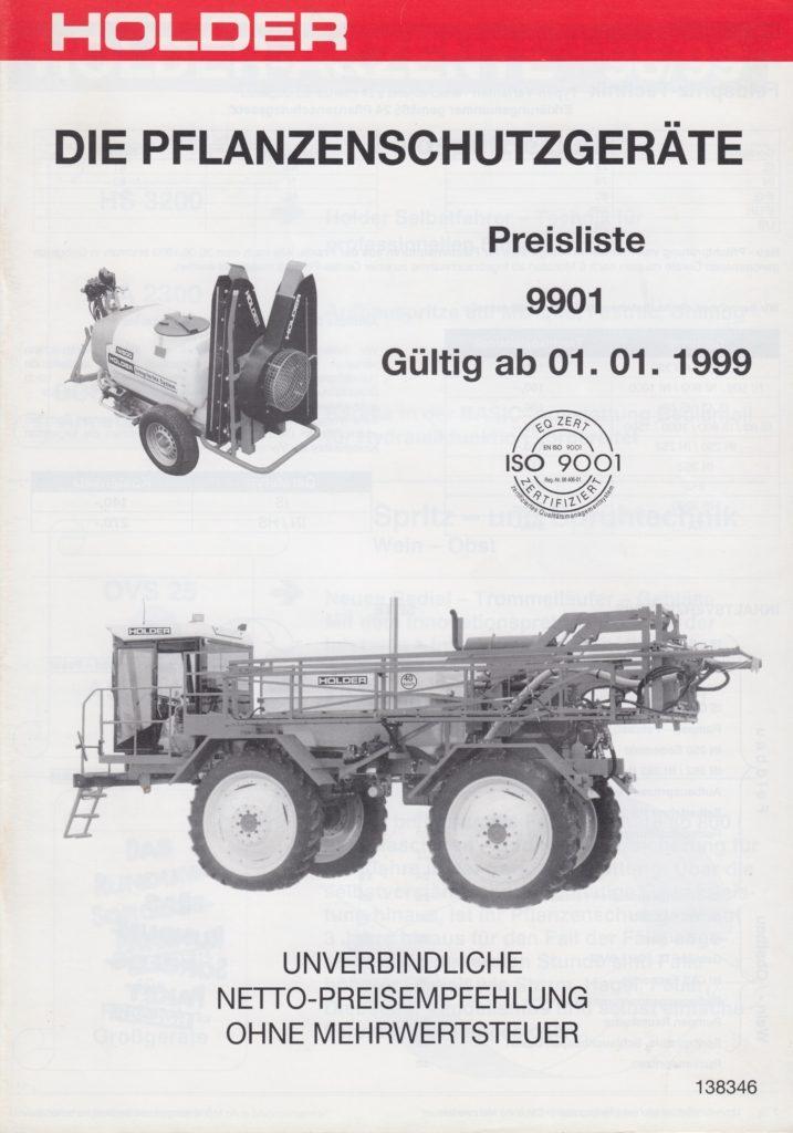 http://holderspritze.de/wp-content/uploads/2018/01/Peisliste_1999_1024-717x1024.jpeg