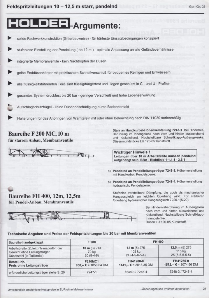 http://holderspritze.de/wp-content/uploads/2018/01/Peisliste_2001-20_1024-717x1024.jpeg
