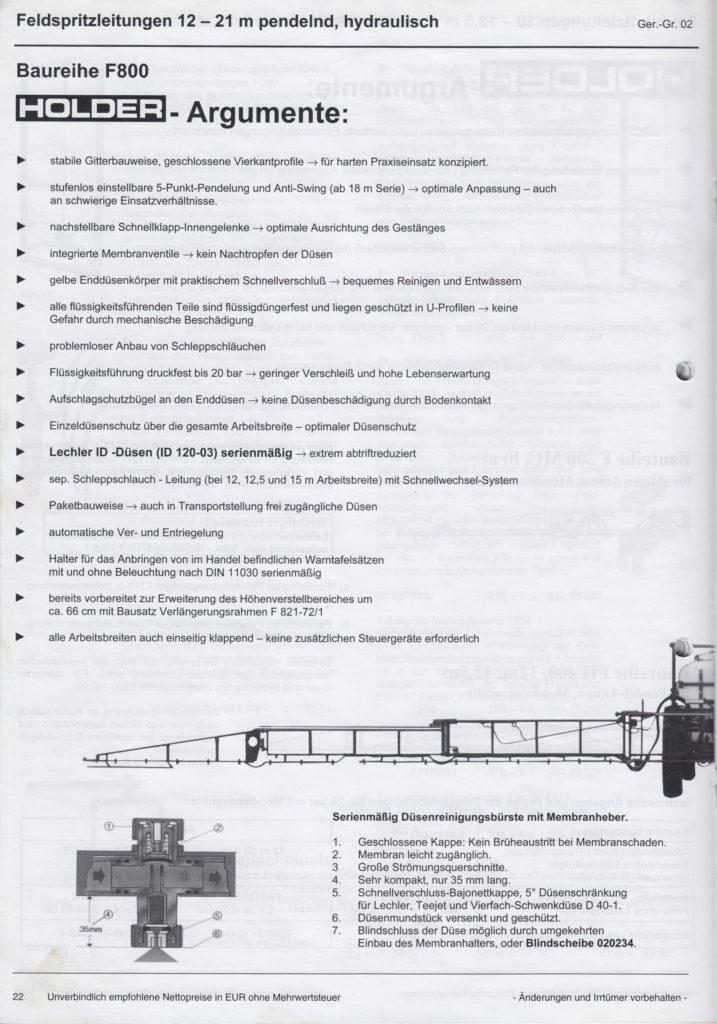 http://holderspritze.de/wp-content/uploads/2018/01/Peisliste_2001-21_1024-717x1024.jpeg