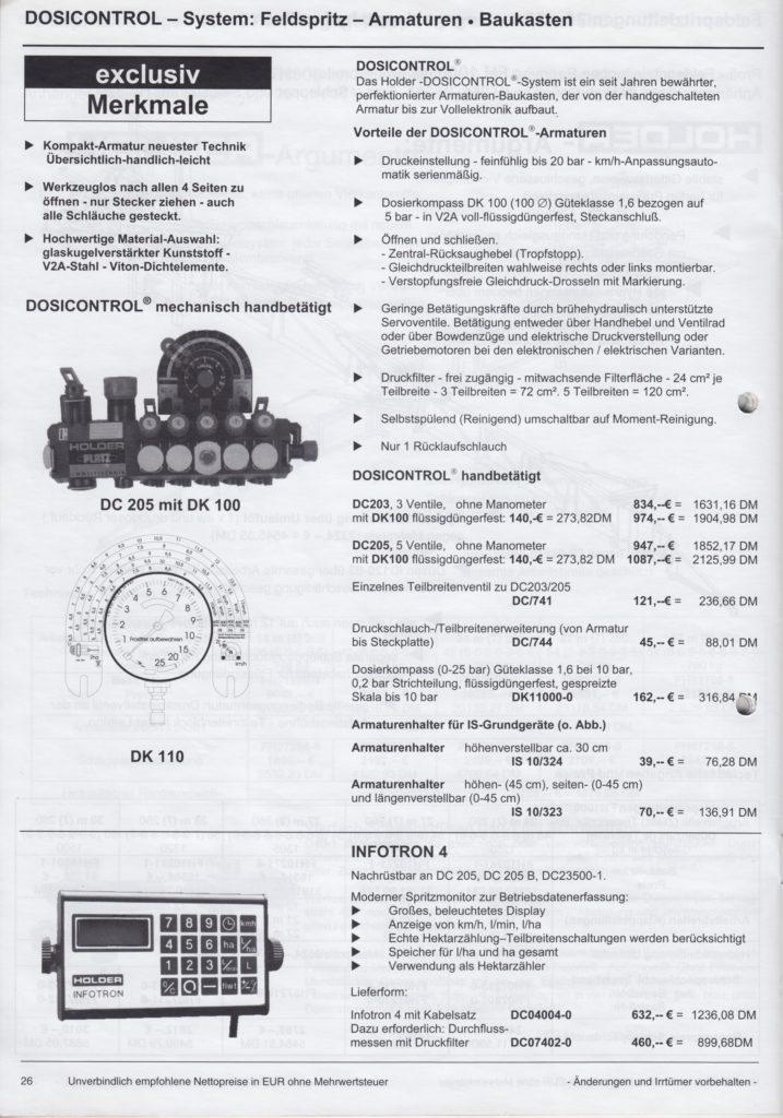 http://holderspritze.de/wp-content/uploads/2018/01/Peisliste_2001-25_1024-717x1024.jpeg