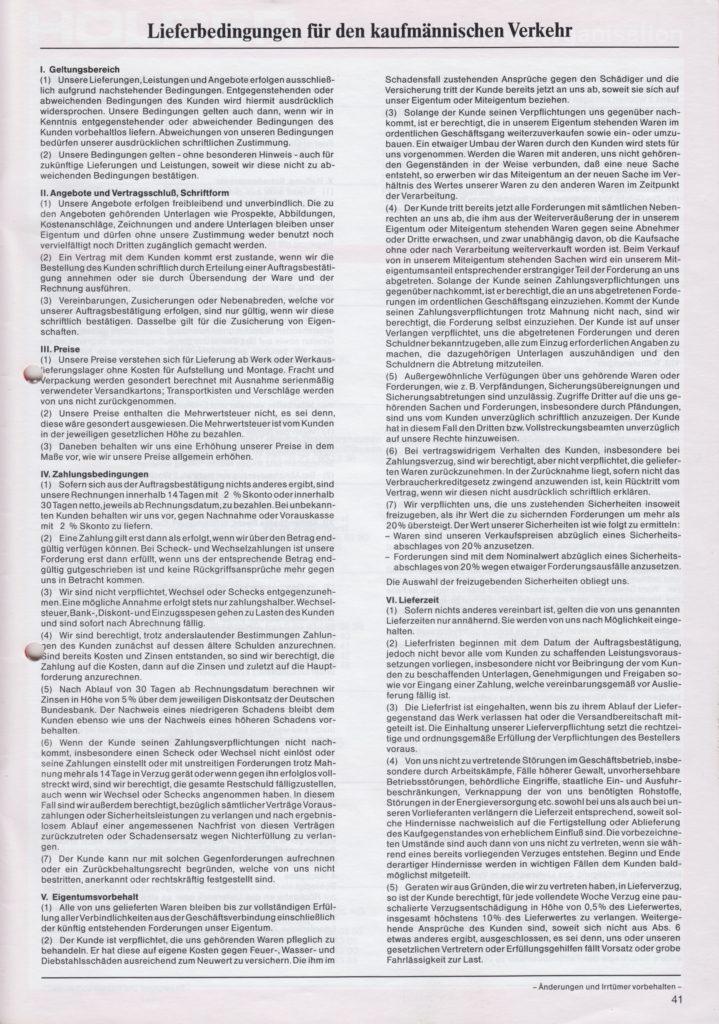 http://holderspritze.de/wp-content/uploads/2018/01/Peisliste_2001-40_1024-719x1024.jpeg