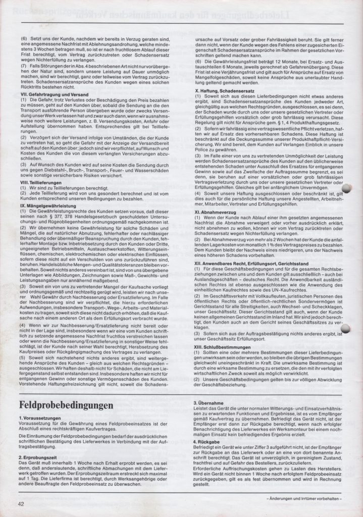 http://holderspritze.de/wp-content/uploads/2018/01/Peisliste_2001-41_1024-719x1024.jpeg