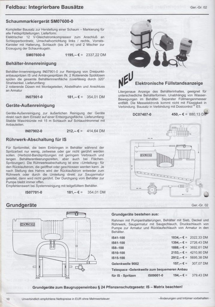 http://holderspritze.de/wp-content/uploads/2018/01/Peisliste_2001-9_1024-717x1024.jpeg