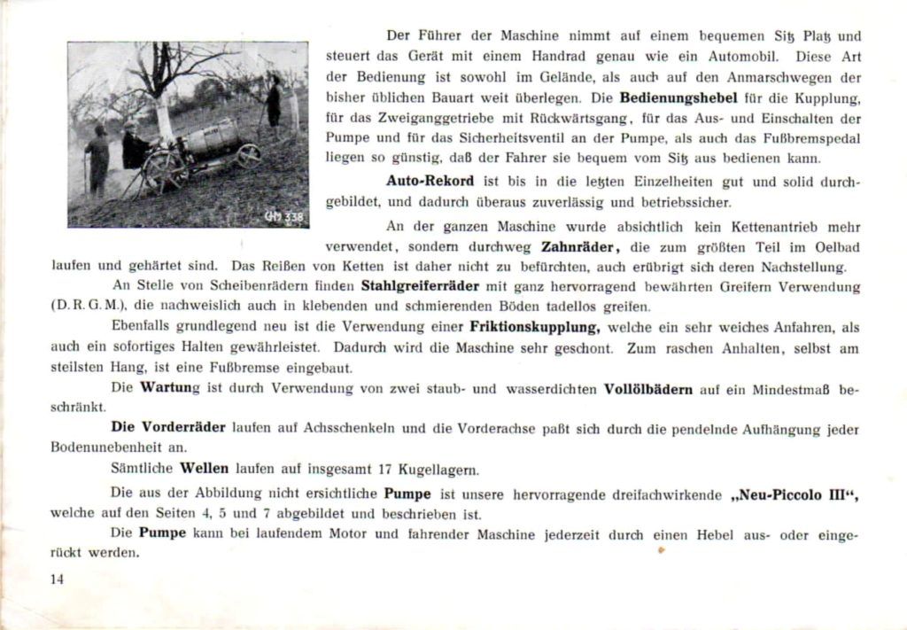 http://holderspritze.de/wp-content/uploads/2018/01/Preisliste1938_14_1024-1024x711.jpg
