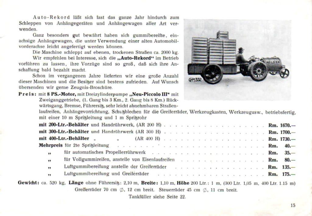 http://holderspritze.de/wp-content/uploads/2018/01/Preisliste1938_15_1024-1024x711.jpg