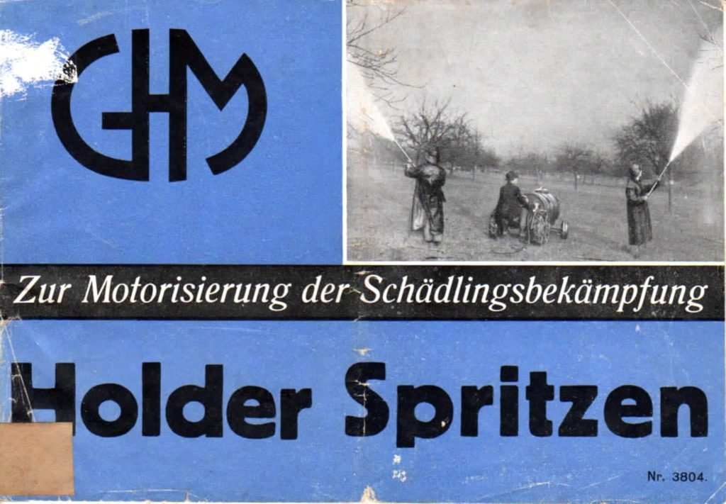 http://holderspritze.de/wp-content/uploads/2018/01/Preisliste1938_1_1024-1024x711.jpg