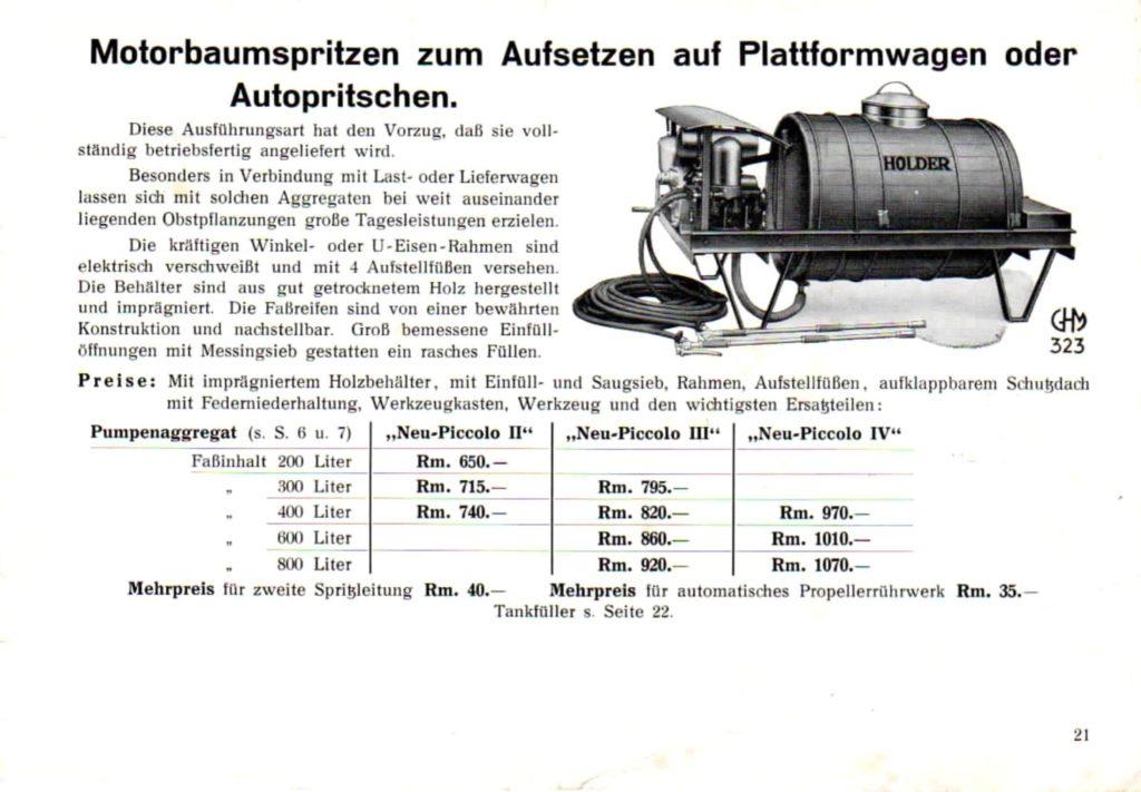 http://holderspritze.de/wp-content/uploads/2018/01/Preisliste1938_21_1024-1024x711.jpg