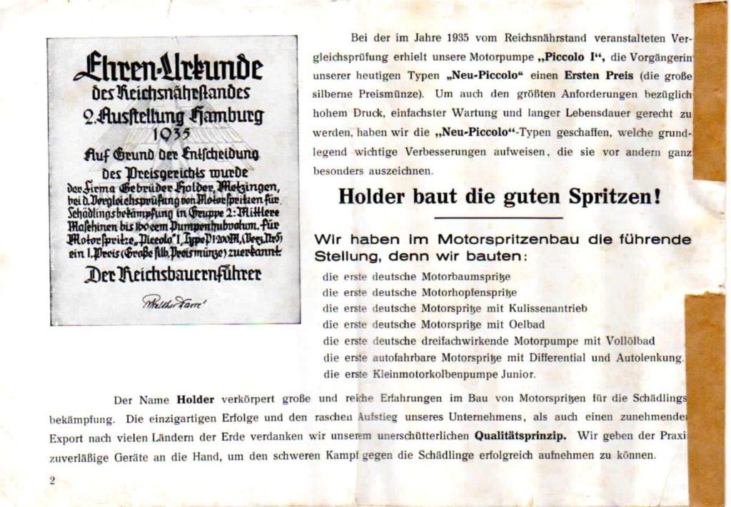 http://holderspritze.de/wp-content/uploads/2018/01/Preisliste1938_2_1024-1024x711.jpg