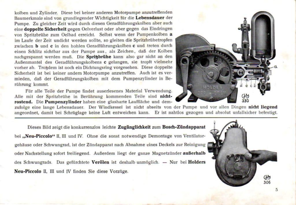 http://holderspritze.de/wp-content/uploads/2018/01/Preisliste1938_5_1024-1024x711.jpg