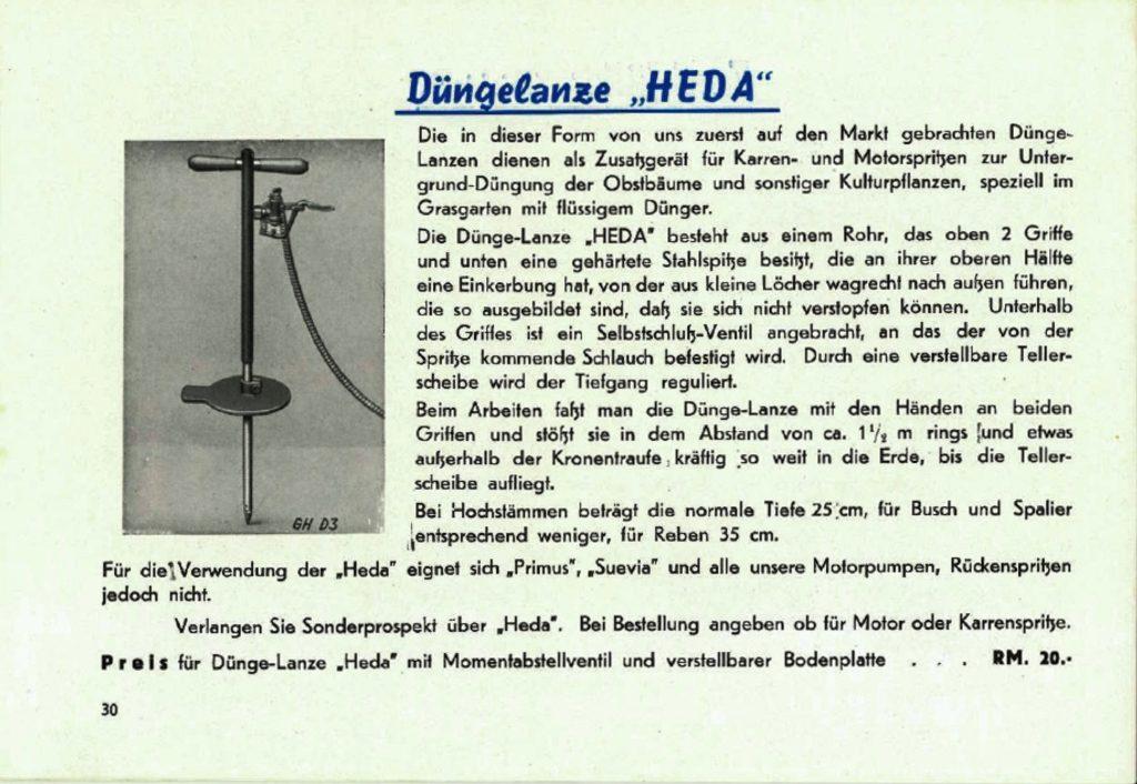 http://holderspritze.de/wp-content/uploads/2018/01/Preisliste1939_29_1024-1024x706.jpg
