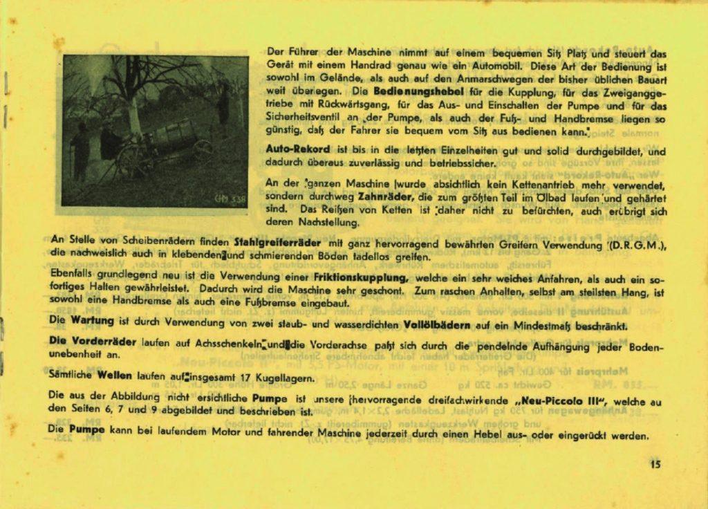 http://holderspritze.de/wp-content/uploads/2018/01/Preisliste1941_15_1024-1024x736.jpg