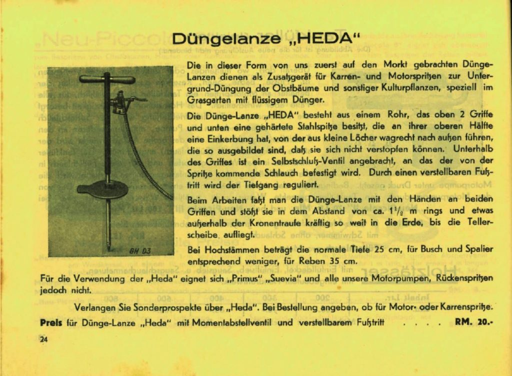 http://holderspritze.de/wp-content/uploads/2018/01/Preisliste1941_24_1024-1024x752.jpg