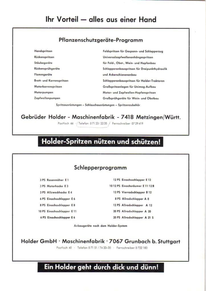 http://holderspritze.de/wp-content/uploads/2018/01/Preisliste1965_27_1024-723x1024.jpg