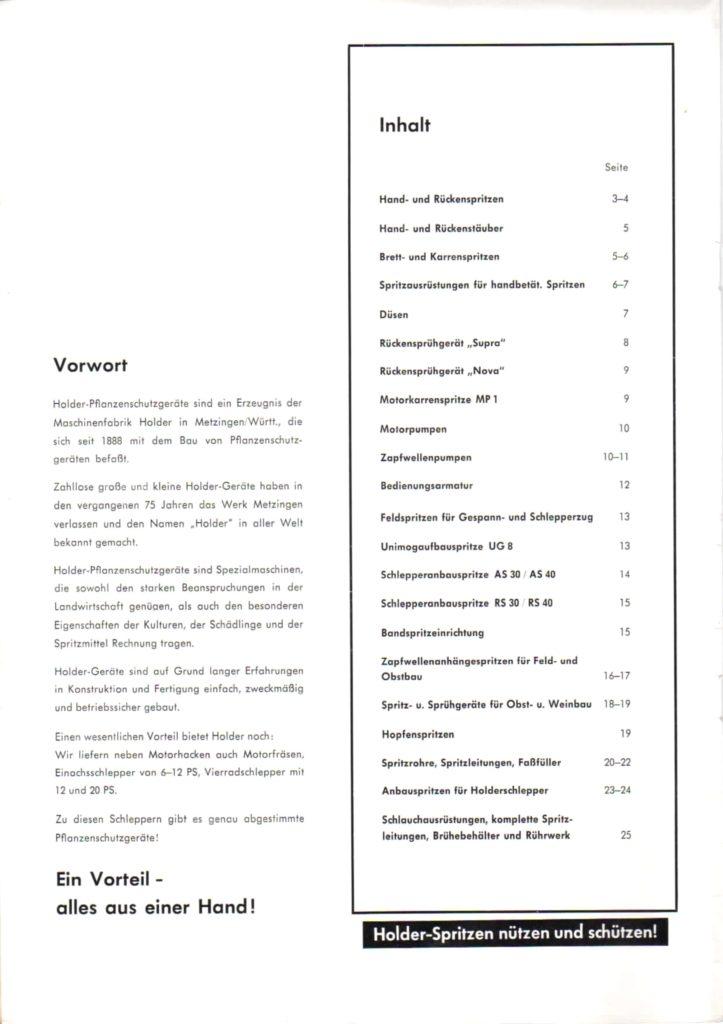 http://holderspritze.de/wp-content/uploads/2018/01/Preisliste1965_2_1024-723x1024.jpg