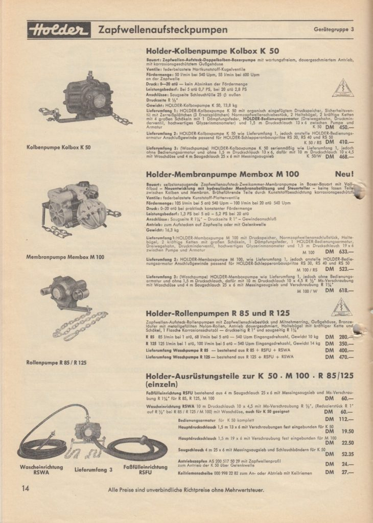 http://holderspritze.de/wp-content/uploads/2018/01/Preisliste1969-13_1024-730x1024.jpeg