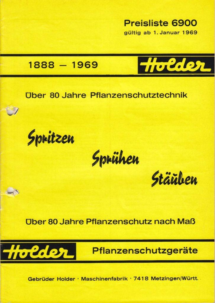 http://holderspritze.de/wp-content/uploads/2018/01/Preisliste1969_1024-727x1024.jpeg