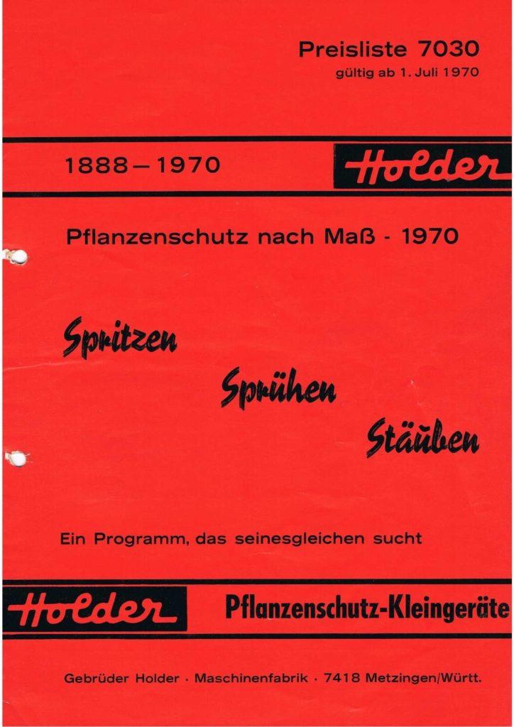 http://holderspritze.de/wp-content/uploads/2018/01/Preisliste1970_1_1024-724x1024.jpg