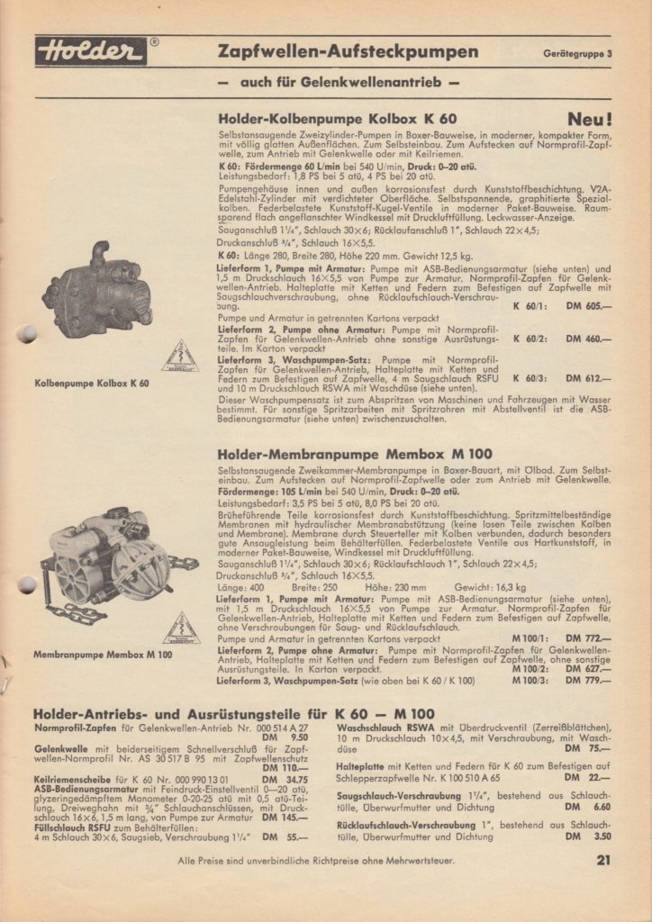 http://holderspritze.de/wp-content/uploads/2018/01/Preisliste1971-20_1024-724x1024.jpeg