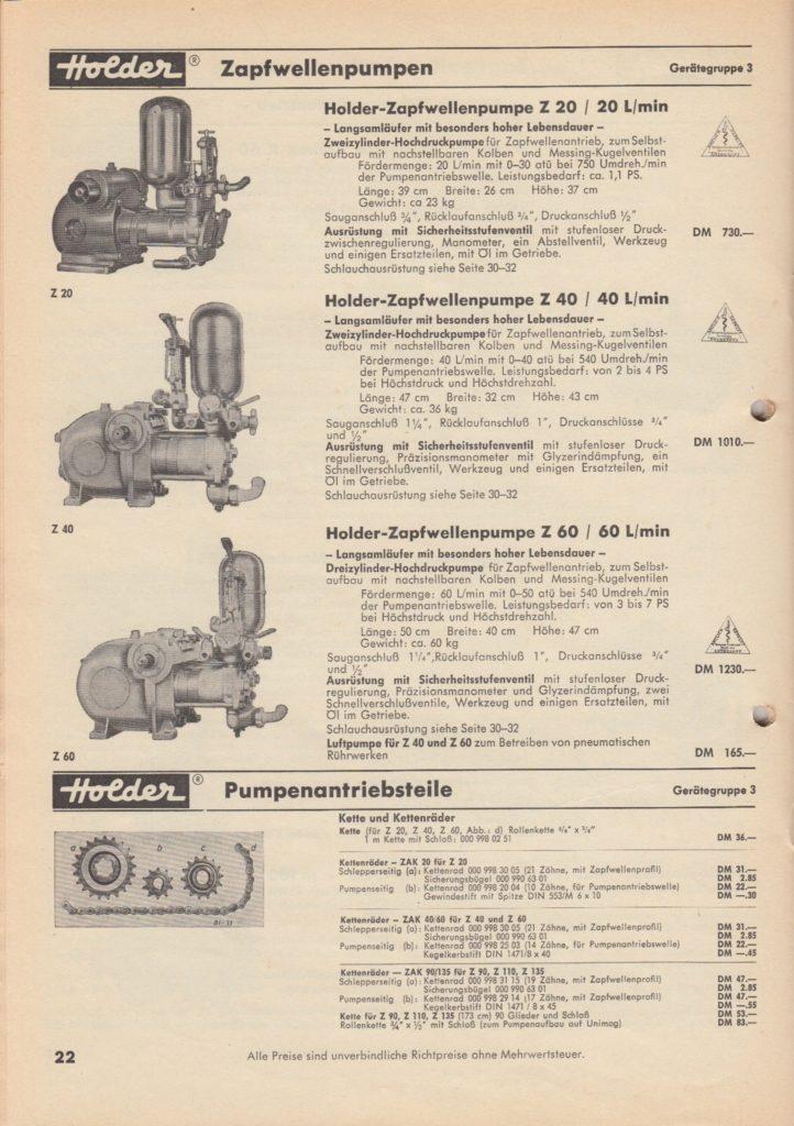 http://holderspritze.de/wp-content/uploads/2018/01/Preisliste1971-21_1024-722x1024.jpeg