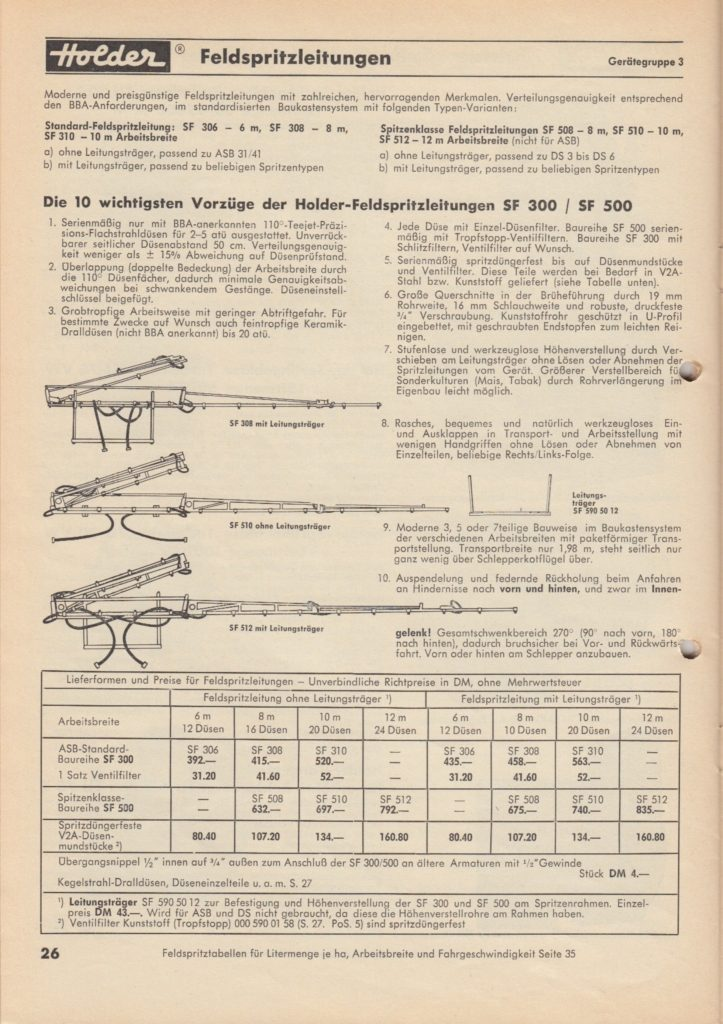 http://holderspritze.de/wp-content/uploads/2018/01/Preisliste1971-25_1024-723x1024.jpeg