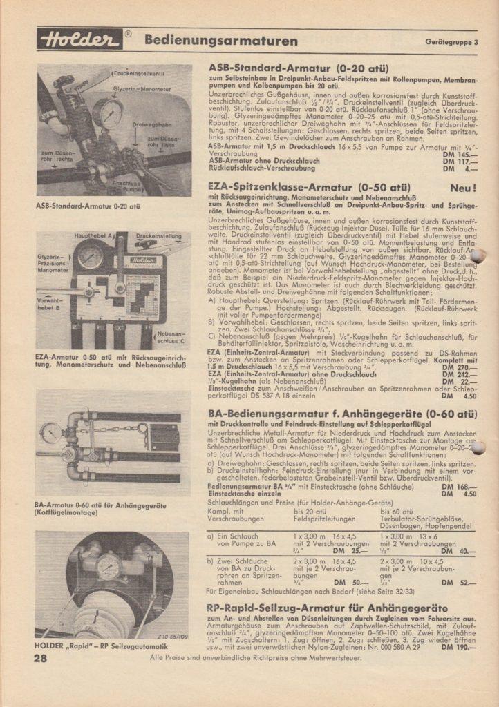 http://holderspritze.de/wp-content/uploads/2018/01/Preisliste1971-27_1024-722x1024.jpeg