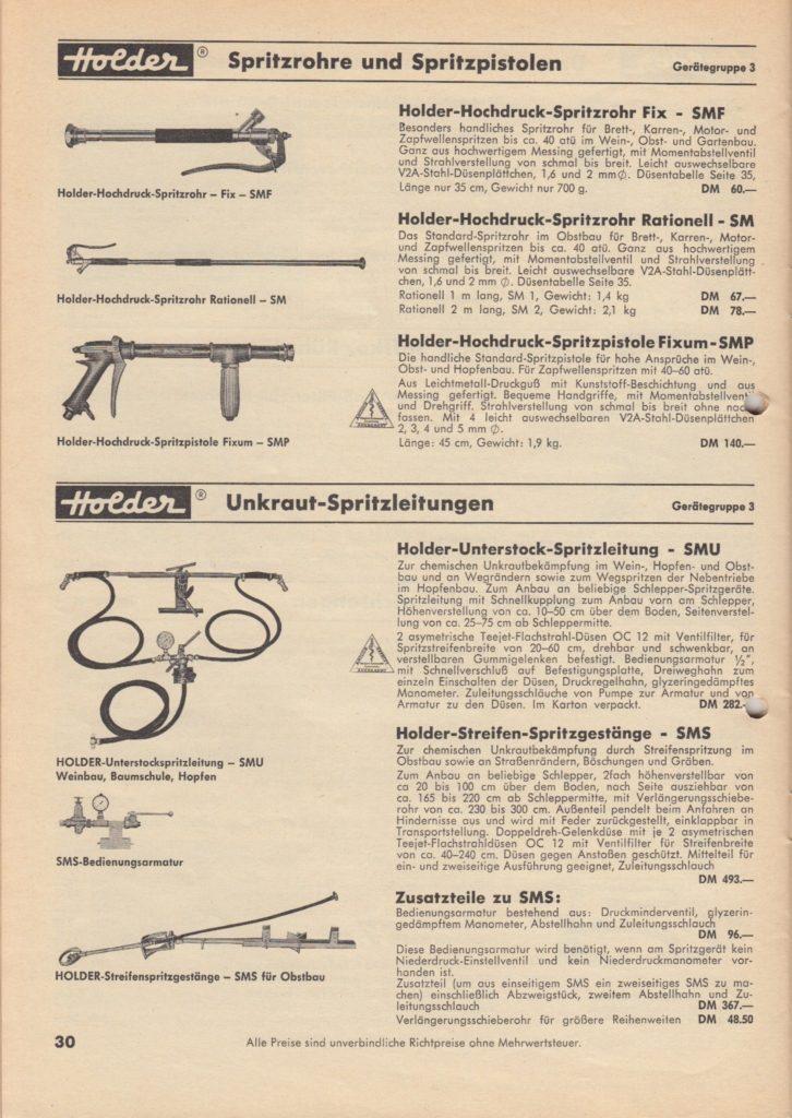 http://holderspritze.de/wp-content/uploads/2018/01/Preisliste1971-29_1024-726x1024.jpeg