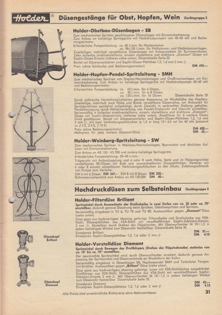http://holderspritze.de/wp-content/uploads/2018/01/Preisliste1971-30_1024-723x1024.jpeg