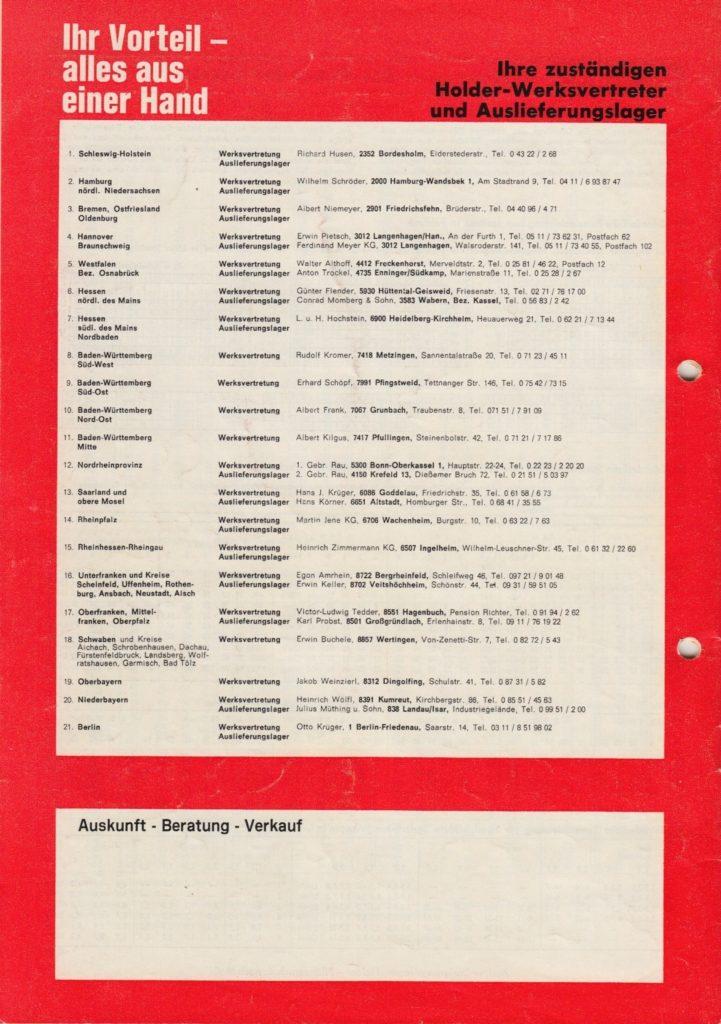 http://holderspritze.de/wp-content/uploads/2018/01/Preisliste1971-37_1024-721x1024.jpeg