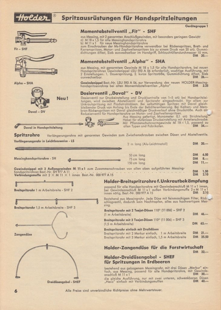 http://holderspritze.de/wp-content/uploads/2018/01/Preisliste1971-5_1024-730x1024.jpeg
