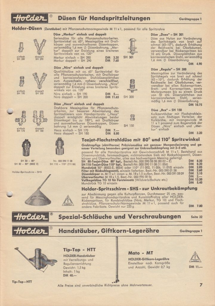 http://holderspritze.de/wp-content/uploads/2018/01/Preisliste1971-6_1024-721x1024.jpeg