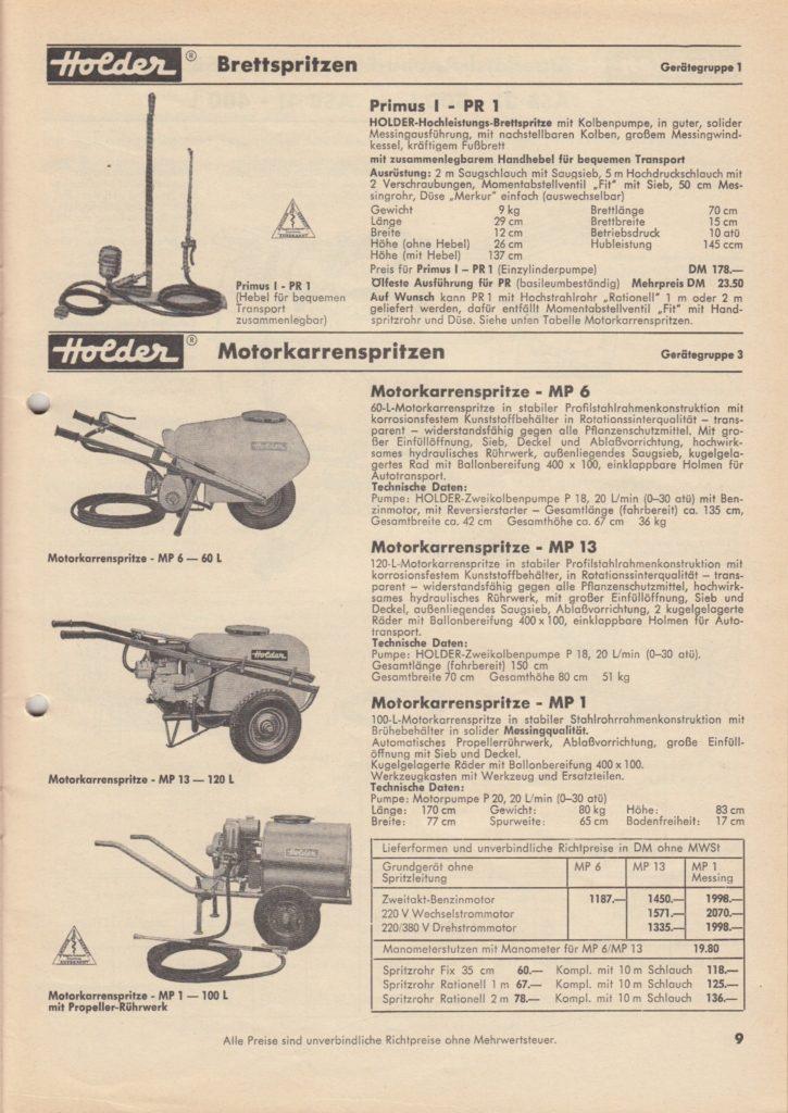 http://holderspritze.de/wp-content/uploads/2018/01/Preisliste1971-8_1024-725x1024.jpeg