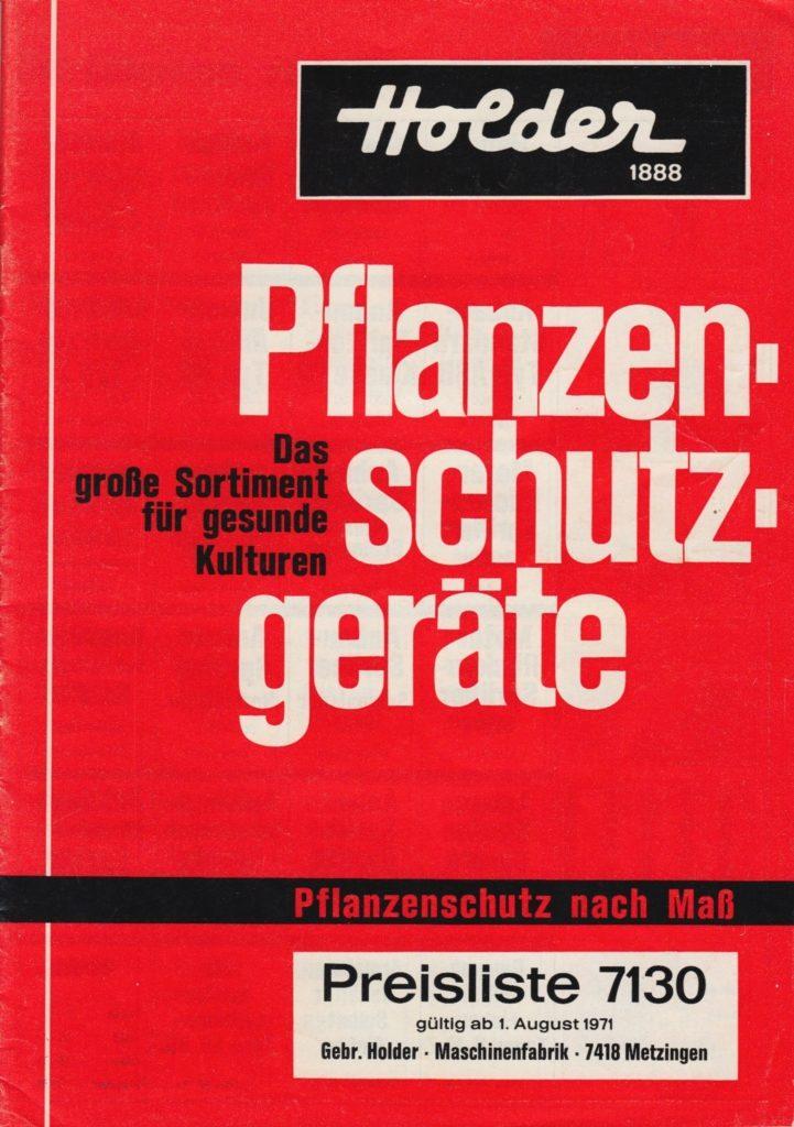 http://holderspritze.de/wp-content/uploads/2018/01/Preisliste1971_1024-721x1024.jpeg