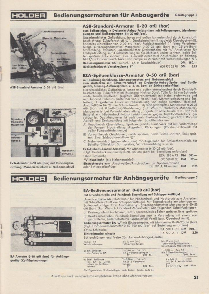http://holderspritze.de/wp-content/uploads/2018/01/Preisliste1974-20_1024-726x1024.jpeg