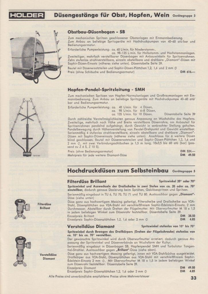 http://holderspritze.de/wp-content/uploads/2018/01/Preisliste1974-32_1024-725x1024.jpeg