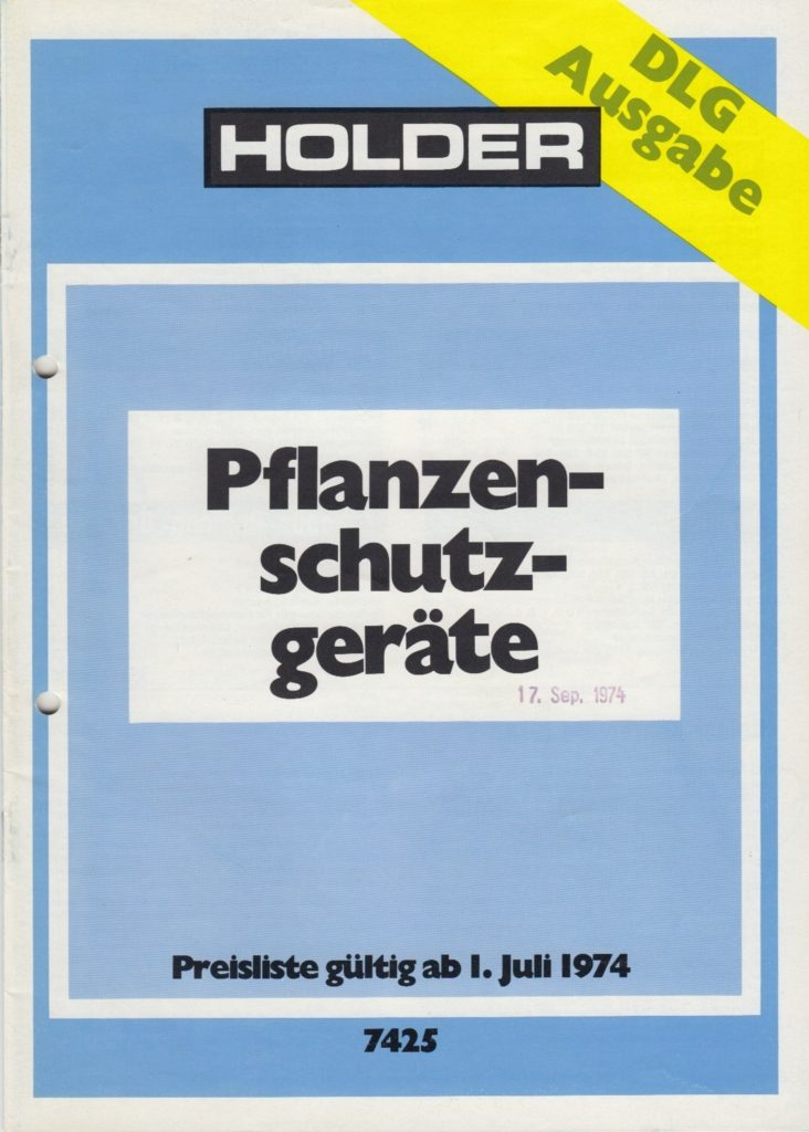 http://holderspritze.de/wp-content/uploads/2018/01/Preisliste1974DLG_1024-732x1024.jpeg