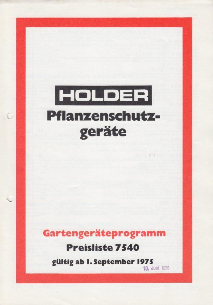 http://holderspritze.de/wp-content/uploads/2018/01/Preisliste1975A-40_1024-718x1024.jpeg