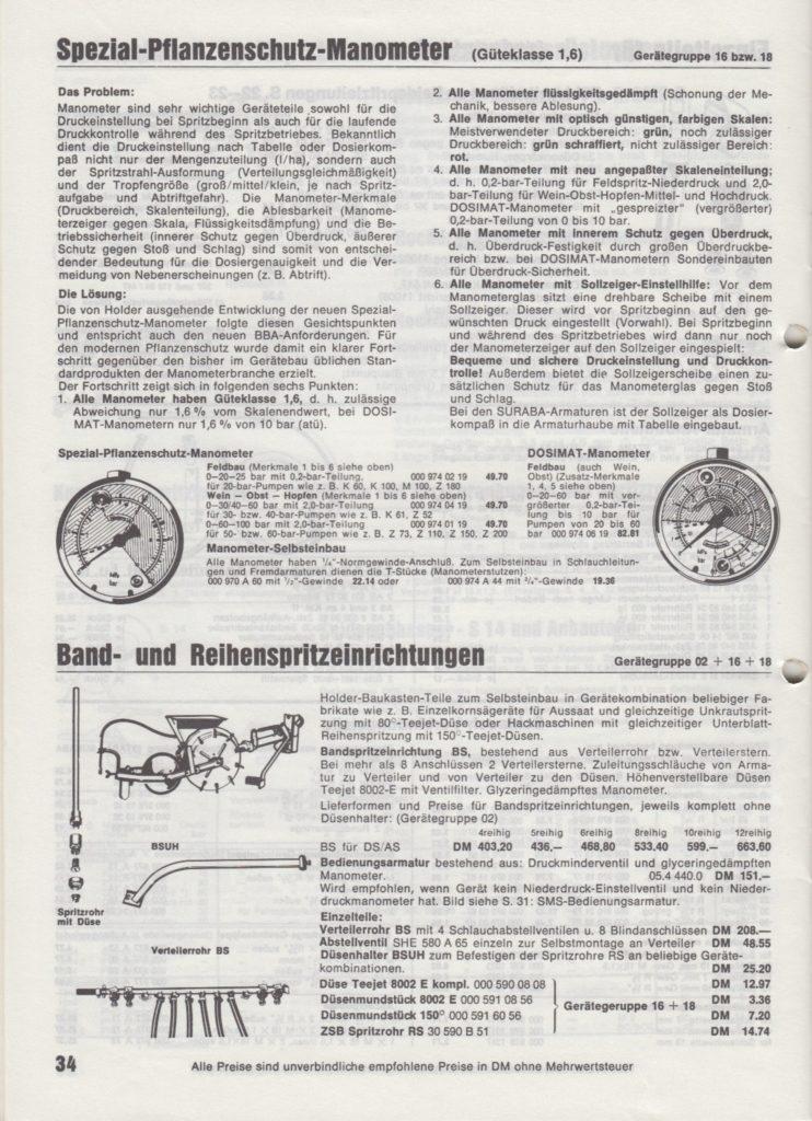 http://holderspritze.de/wp-content/uploads/2018/01/Preisliste1977-33_1024-742x1024.jpeg