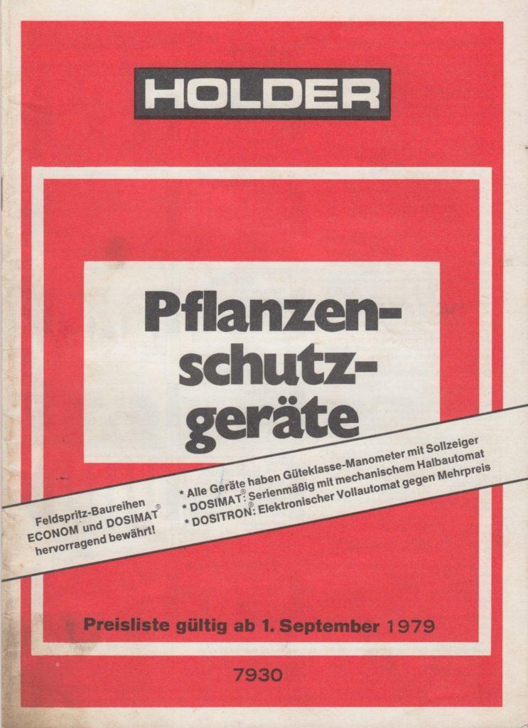 http://holderspritze.de/wp-content/uploads/2018/01/Preisliste1979_1024-743x1024.jpeg