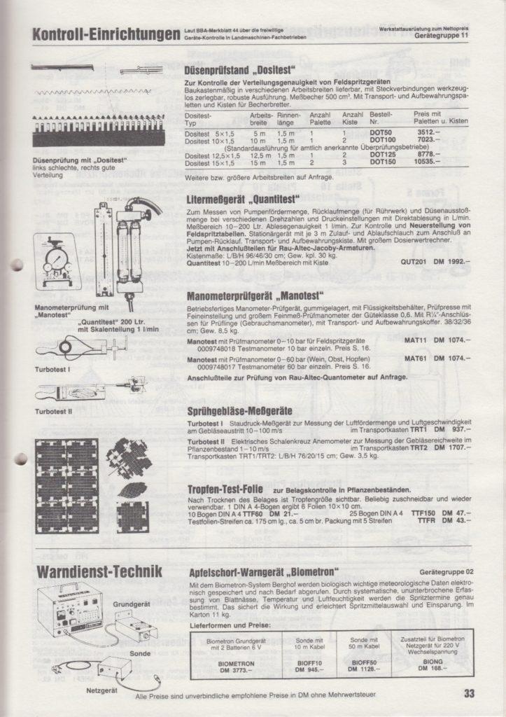 http://holderspritze.de/wp-content/uploads/2018/01/Preisliste1982-32_1024-723x1024.jpeg