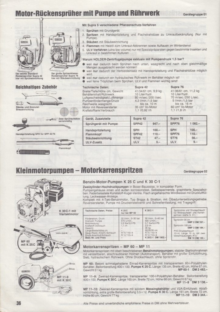 http://holderspritze.de/wp-content/uploads/2018/01/Preisliste1983-34_1024-722x1024.jpeg