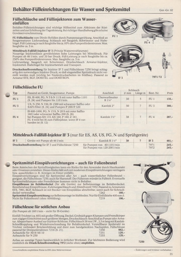 http://holderspritze.de/wp-content/uploads/2018/01/Preisliste1985-20_1024-721x1024.jpeg