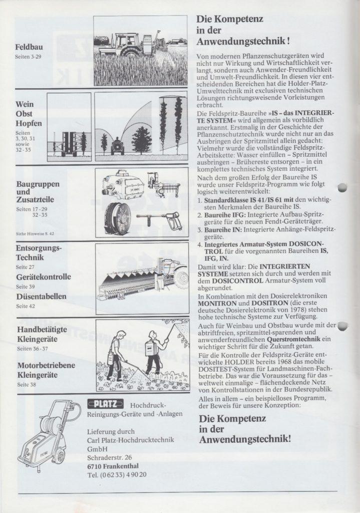 http://holderspritze.de/wp-content/uploads/2018/01/Preisliste1987-1_1024-719x1024.jpeg