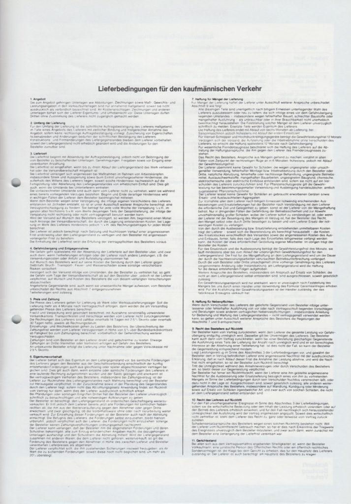 http://holderspritze.de/wp-content/uploads/2018/01/Preisliste1987-42_1024-713x1024.jpeg