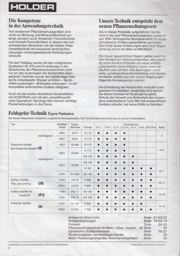 http://holderspritze.de/wp-content/uploads/2018/01/Preisliste1990-1_1024-720x1024.jpeg