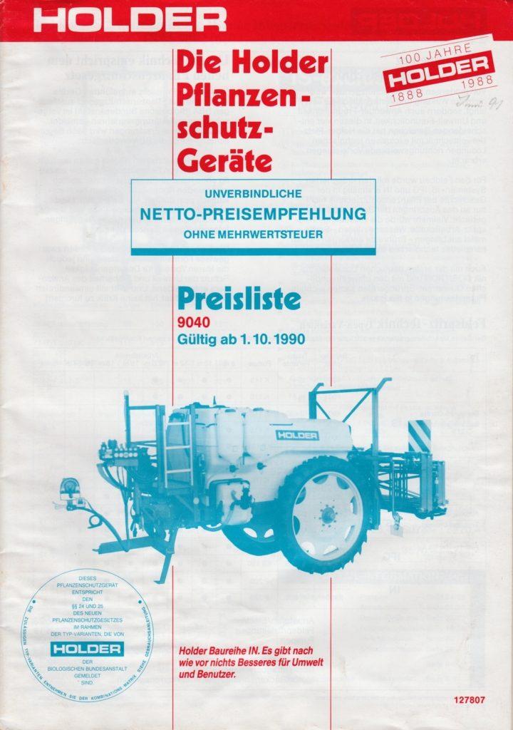http://holderspritze.de/wp-content/uploads/2018/01/Preisliste1990_1024-720x1024.jpeg