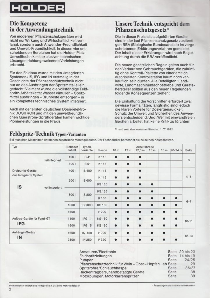 http://holderspritze.de/wp-content/uploads/2018/01/Preisliste1991-1_1024-722x1024.jpeg
