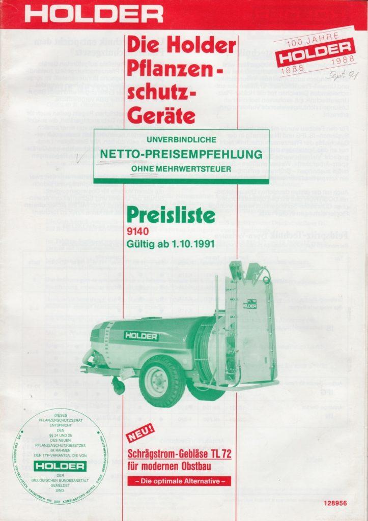 http://holderspritze.de/wp-content/uploads/2018/01/Preisliste1991_1024-723x1024.jpeg